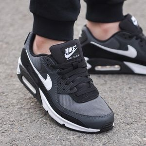 NIKE AIR MAX 90 Sneakers Shoes NEW